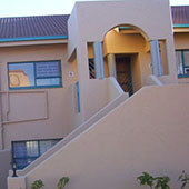 House Painters South Africa