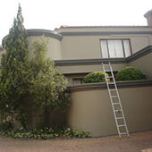House Painting Bryanston