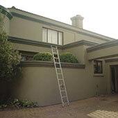 House Painting Gauteng