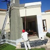 House Painting Johannesburg