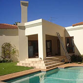 House Painting Midrand