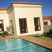House Painting Sandton