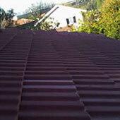 Roof Painting Gauteng