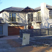 SA Professional Painters and Projects